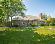 2707 Daybreak Drive, Dallas image
