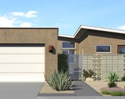 13989 Valley View Court, Desert Hot Springs image