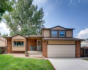 4865 South Estes Way, Littleton image