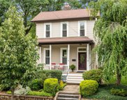 805 Centennial Ave, Sewickley image