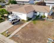 3800 Laverne, Bakersfield image
