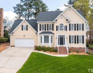 8508 Clarks Branch Drive, Raleigh image