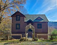 149 Rhododendron Drive, Beech Mountain image