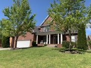 2760 Trasbin Ct, Thompsons Station image