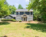 15309  Bexley Place, Mint Hill image