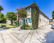 657 W 23rd Street, Los Angeles image