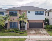 15533 Nw 88th Ave, Miami Lakes image