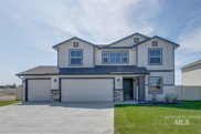 5285 N Willowside Ave, Meridian image