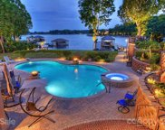 160 High Hills  Drive, Mooresville image