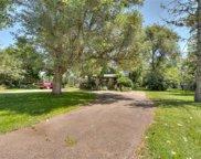 4202 Garrison Street, Wheat Ridge image