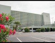 9400 Shore Dr. Unit 525, Myrtle Beach image