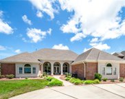 2528 Nestlebrook Trail, South Central 2 Virginia Beach image