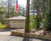 1080  Faith Drive, Meadow Vista image