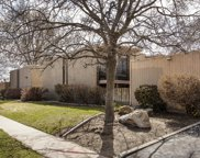4409 S Rosehaven Ct W Unit A, West Valley City image