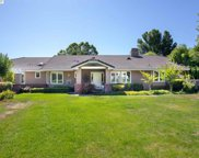 7899 Medinah Ct, Pleasanton image