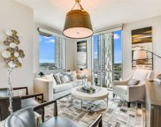 222 West Avenue Unit 1414, Austin image