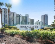 26800 Perdido Beach Blvd Unit 1013, Orange Beach image