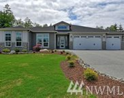 6419 167th Place NW, Stanwood image