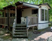 104 Lazyriver Campground, Estell Manor image