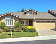 8616 Vineyard Ridge Ct, San Jose image