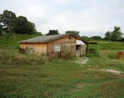 1053 Old Highway 68, Sweetwater image
