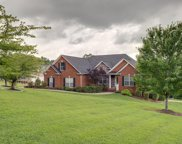 1195 Cliff White Rd, Columbia image
