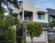 840 NE 14th Ave Unit ., Fort Lauderdale image
