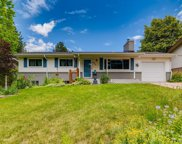 2525 18th Street Road, Greeley image