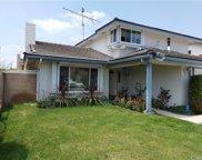 7691     Laurelwood Lane, La Palma image
