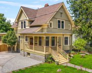 119 24th Ave, Seattle image