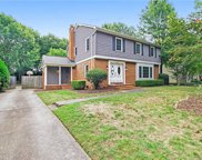 6741  Summerlin Place, Charlotte image