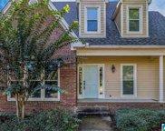 90 Ridgewood Lane, Odenville image