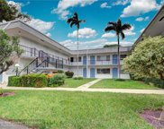 3402 Cynthia Ln Unit 115, Lake Worth image