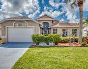 3640 Gloxinia  Drive, North Fort Myers image