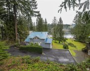 1405 SW Lake Roesiger Rd, Snohomish image