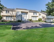 14 Pleasant Ln, Oyster Bay Cove image