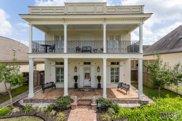 10838 Preservation Way, Baton Rouge image