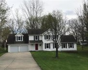12911 Nw 78 Terrace, Parkville image