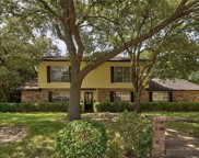 9000 Jolly Hollow Dr, Austin image