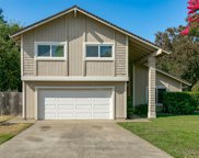 7045  Enright Drive, Citrus Heights image
