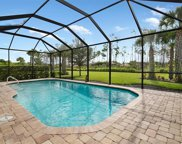 20373 Cypress Shadows Blvd, Estero image