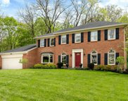 10551 Stablehand Drive, Symmes Twp image