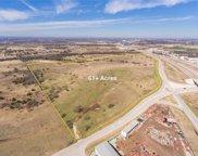 000 S 287 Highway, Decatur image