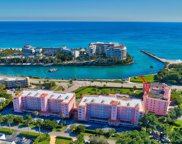 1099 S Ocean Blvd Boulevard Unit #205-S, Boca Raton image