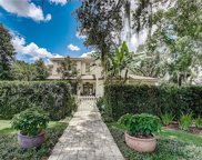 1341 Place Picardy, Winter Park image