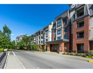 8880 202 Street Unit 228, Langley image