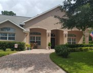 1605 Overlook Drive, Mount Dora image