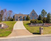 164 N Emily Court, High Point image