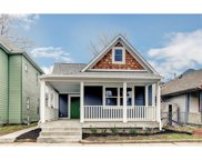 2258 Kenwood  Avenue, Indianapolis image