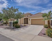 21420 E Lords Way, Queen Creek image